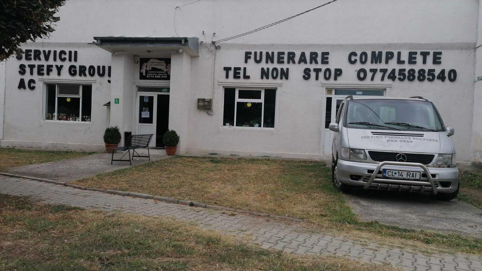 pompe-funebre-calarasi-giurgiu